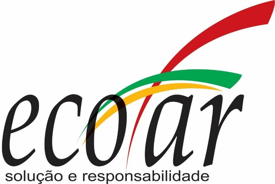 ECOFAR